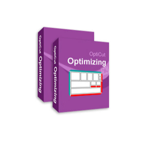 Key Cutting Optimization Pro 1D + 2D