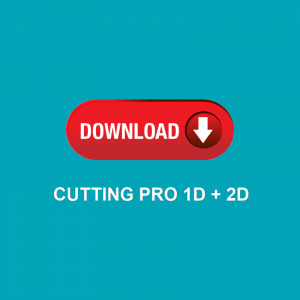 Tải Cutting Pro 1D + 2D